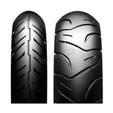 bridgestone exedra g850 g851 tire dennis kirk inc