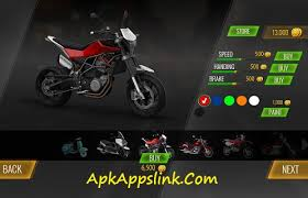 moto apk moto traffic race 2 v1 6 mod apk hack free