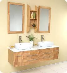 reasonably priced bathroom vanities u2013 renaysha