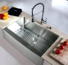 kohler cast iron kitchen sink kohler cast iron kitchen sink also kohler cast iron kitchen sink
