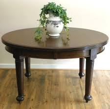 Antique Dining Room Table by 19 Best Hallway Furniture Images On Pinterest Hallway Furniture