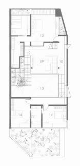 white house residence floor plan amusing white house residence floor plan contemporary best ideas