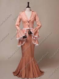 Downton Abbey Halloween Costumes Edwardian Downton Abbey Titanic Vintage Dress Ball Gown Halloween