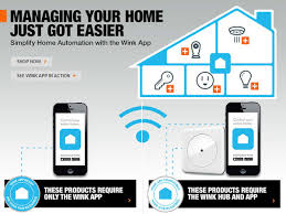 home depot 2017 black friday deal electronic lock home depot launches wink smart home collection
