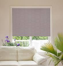 homedecisions upvc windows classic roller u2013 zp 424 u2013 roller blind