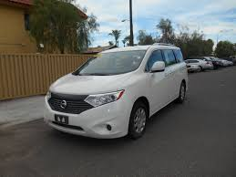 nissan altima 2016 certified pre owned certified pre owned 2014 nissan quest sl mini van passenger in