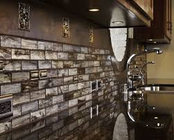 modern kitchen wall tiles texture interior design
