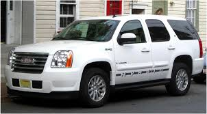gmc cars and parts ebay electric cars and hybrid vehicle green