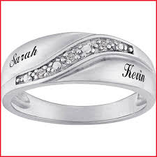 silver wedding rings awesome silver wedding rings for men photos of wedding ring ideas