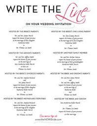wedding etiquette invitations wedding invitation address etiquette stephenanuno