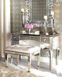 Small Desk Vanity Vanity Area In Small Bedroom Zdrasti Club