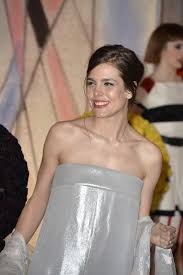 35 best charlotte casiraghi images on pinterest royal families