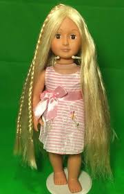 cute hairstyles for our generation dolls 174 best our generation dolls images on pinterest our generation