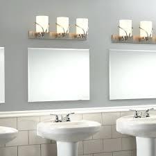 bathroom lighting fixtures ideas u2013 rozel co