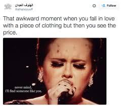 Adele Memes - the 22 best adele memes feedpuzzle