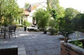 a new back garden u2013 gardens u0026 wildlife