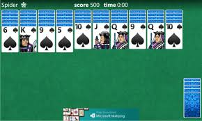 solitaire for android microsoft solitaire collection to be released for ios and android