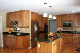 cabinet installation cost lowes kitchen cabinets installation cost kitchen cabinet installation long
