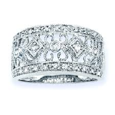 vintage filigree wedding bands antique filigree wedding rings the wedding specialists great