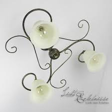 Esszimmer Lampe Rustikal Wohnzimmer Lampen Rustikal Nett Kronleuchter Speichenrad Holz Foto