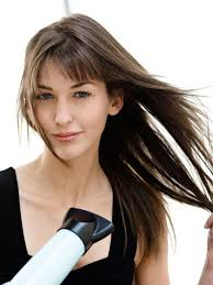 women haircuts with cowlick how to style cowlicks women hairstyles