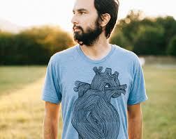 Human Anatomy T Shirts Anatomy T Shirt Etsy