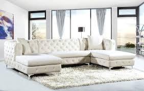 Sectional Sofas Uk Apartment Furniture Uk Cross Jerseys