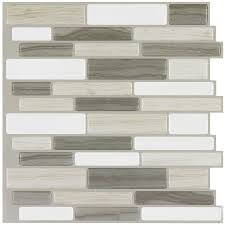 lowes backsplashes for kitchens licious lowes tile backsplash living room backsplashe kitchen