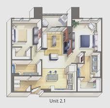 1 bedroom apartments in austin inspirational 1 bedroom apartment design plans creative maxx ideas