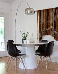 Types Of Dining Room Tables Extensive Buying Guide - Types of dining room chairs