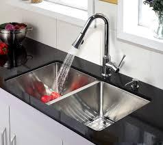 Kitchen Sink Modern Lovely Designer Kitchen Sinks Stainless Steel Granite