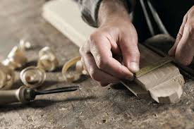 11 benefits of buying handcrafted products mental floss