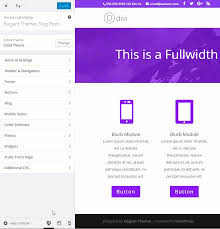 responsive design css how to identify divi s responsive breakpoints and tune your