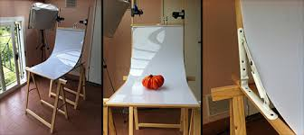 photography shooting table diy build your own still life folding table for around 30 folding
