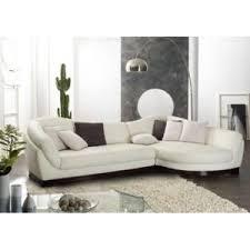 canap d angle cuir de buffle linea sofa canapé d angle cuir de buffle 5 places ii