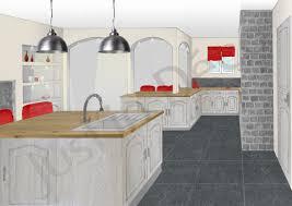 rideaux de cuisine campagne deco cuisine campagne rouge u2013 chaios com