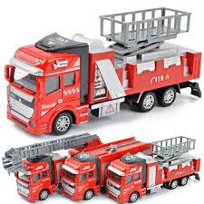 aliexpress com acheter camion poids lourd modèle en plastique 1