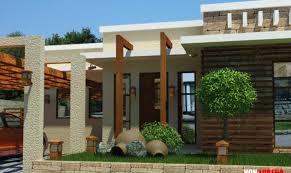 home designs bungalow plans top 22 photos ideas for new bungalow plans house plans 25166