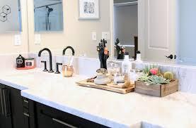 bathroom countertop storage ideas modern bathroom storage ideas and solutions design milk