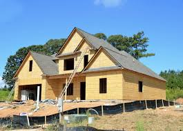 how to build your home hewn and hammered how to prepare to build your dream home