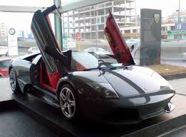 images of all lamborghini cars 20 coolest cars of all