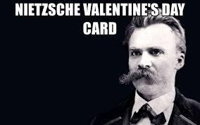 Make An Ecard Meme - love valentines day card meme maker as well as valentines card