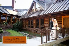 Wedding Venues In Nashville Tn A Rustic Destination Wedding In Nashville Tn