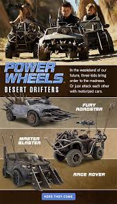 power wheels jeep hurricane best 25 power wheels ideas on pinterest power wheels for boys