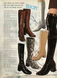 sears womens boots size 12 72 best catalog of bygone boots images on vintage