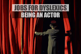 Job For Interior Designer by Jobs For Dyslexics Press Officer U2013 Anja Dembina U2013 The Codpast