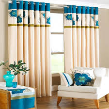 Gold Curtains 90 X 90 90 X 90 Curtains In Cm Nrtradiant Com