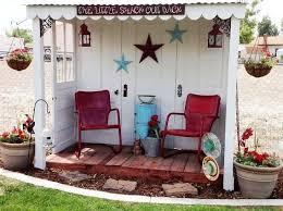 Backyard Or Back Yard by Best 10 Garden Sitting Areas Ideas On Pinterest Brick Sidewalk