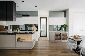 kitchen appliances by hafele australia u2013 selector