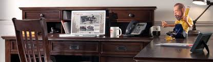 Office Furniture Desks Home Office Furniture Desks Home Office Furniture Corner Desks